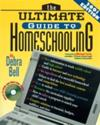 Ultimate Guide to Homeschooling: Year 2001 Edition