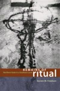 Remains of Ritual