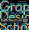 New Graphic Design School