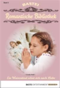 Romantische Bibliothek - Folge 2