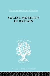 Social Mobility Brit   Ils 117