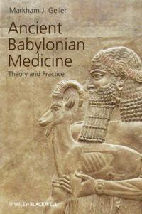 Ancient Babylonian Medicine