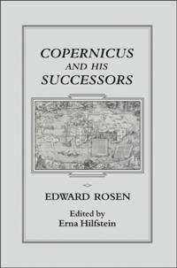 Copernicus and his Successors
