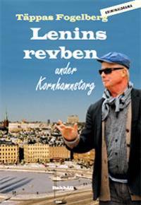 Lenins revben