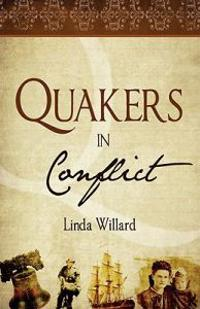 Quakers in Conflict
