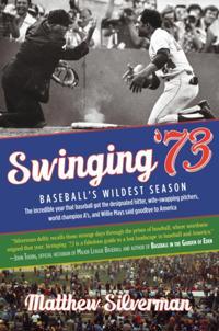 Swinging '73