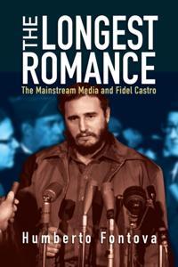Longest Romance