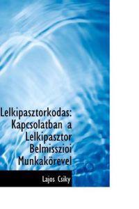 Lelkip Sztorkod?'s