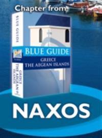 Naxos - Blue Guide Chapter