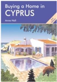 Buying a Home in Cyprus