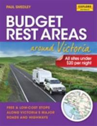 Budget Rest Areas around Victoria