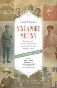 Singapore Mutiny