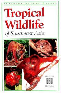 Tropical Wildlife