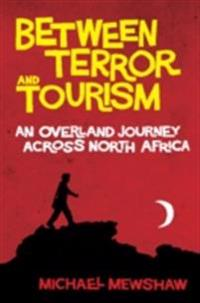 Between Terror and Tourism
