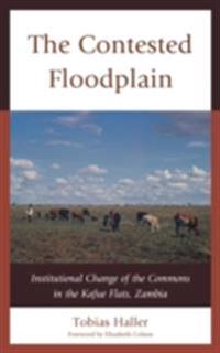 Contested Floodplain