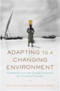 Adapting to a Changing Environment