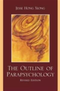 Outline of Parapsychology