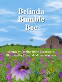 Belinda Bumble Bee