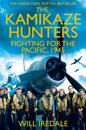 Kamikaze Hunters