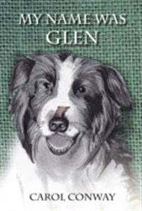My Name Was Glen