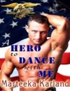 Hero to Dance With Me