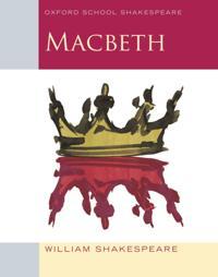 Macbeth ePub