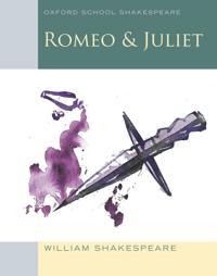 Romeo and Juliet ePub