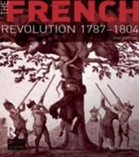French Revolution 1787-1804