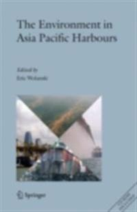 Environment in Asia Pacific Harbours