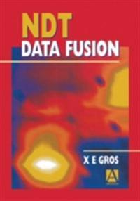 NDT Data Fusion