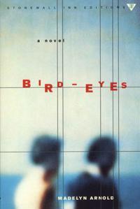 Bird-Eyes