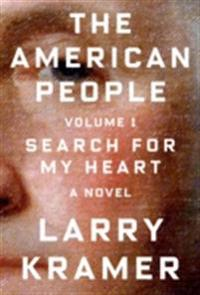American People: Volume 1