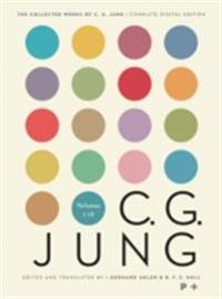 Collected Works of C.G. Jung: Complete Digital Edition
