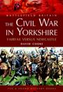 Civil War in Yorkshire
