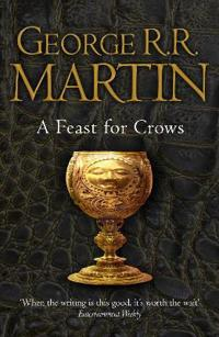 Feast for Crows (Reissue)