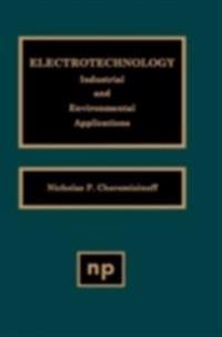 Electrotechnology