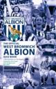 Official West Bromwich Albion Quiz Book