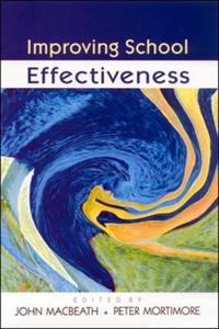 Improving School Effectiveness