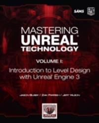 Mastering Unreal Technology, Volume I