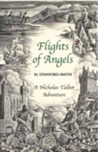 Flights of Angels