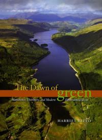 Dawn of Green