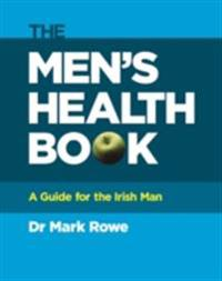 Men's Health Book