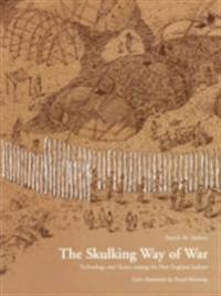 Skulking Way of War