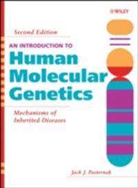 Introduction to Human Molecular Genetics