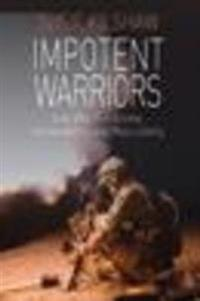 Impotent Warriors