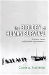 Biology of Human Survival