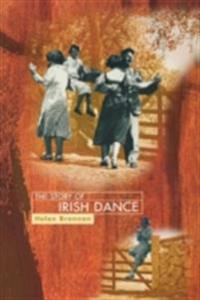 Story of Irish Dance