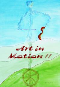 Art in Motion II