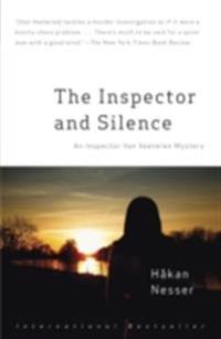Inspector and Silence