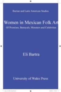 Women in Mexican Folk Art